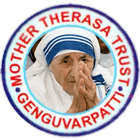 motherterasa trust website