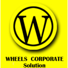 wheels corporation india